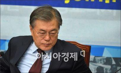 野, '공동선대위' 공감대…위원장 1명 '호남' 될 듯