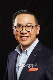 이동우 롯데하이마트 대표이사