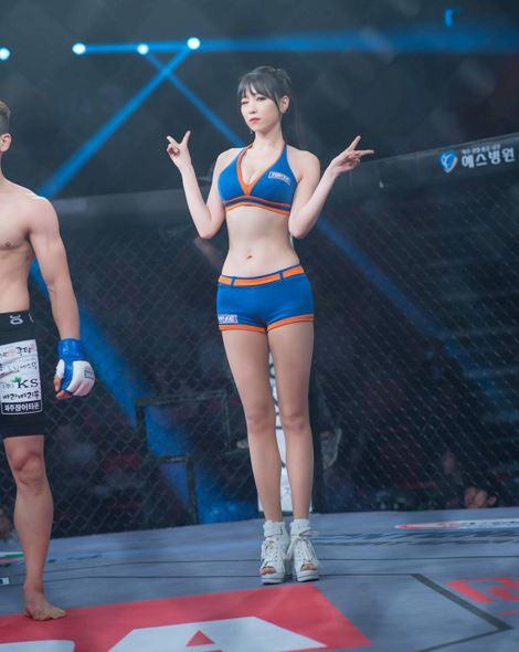 사진출처=이은혜 인스타그램