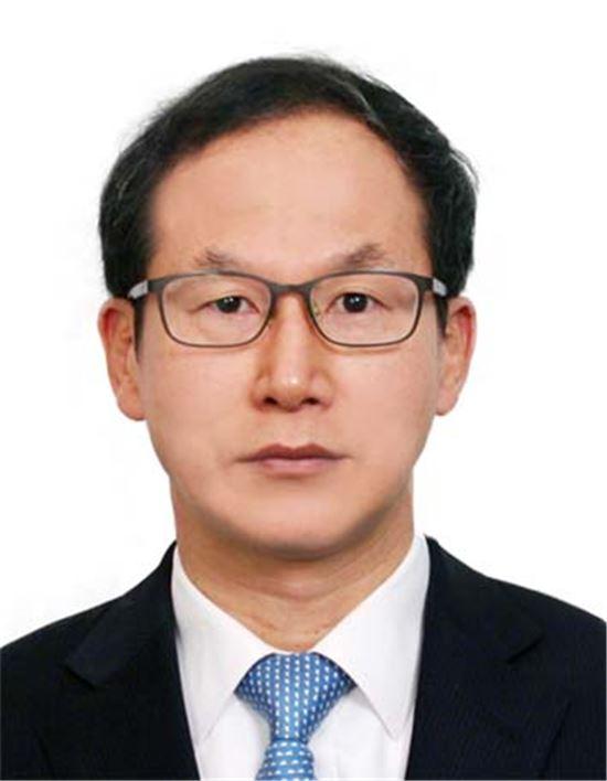 양종희 KB손해보험 대표이사 후보