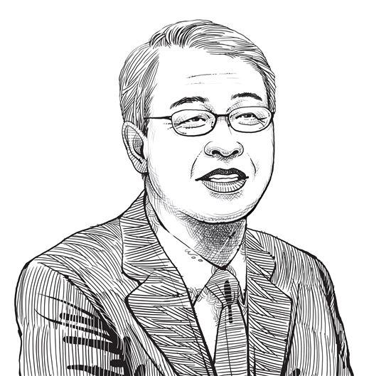 임종룡 금융위원장