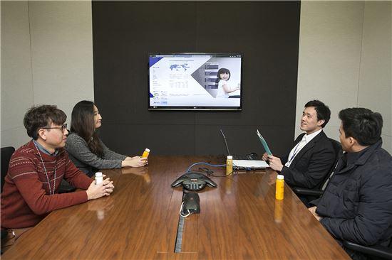 KIC, 금융권 취업상담 멘토링 프로그램 운영