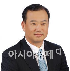 김상현 홈플러스 대표