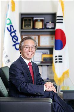 곽재원 경기과기원장