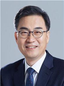 최형두 전 국회 대변인