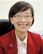 허윤경 한국건설산업연구원 연구위원