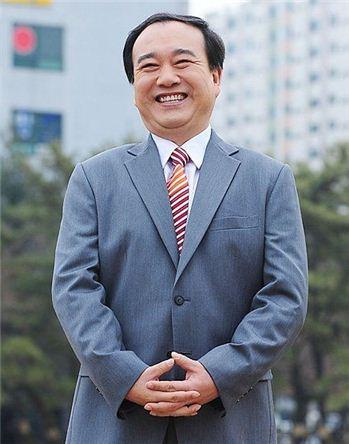 배우 김하균. 사진=아시아경제DB.