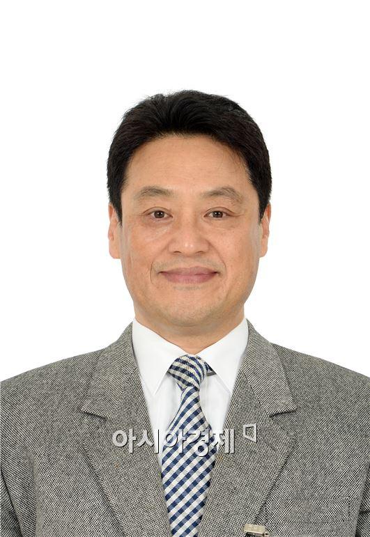 전승문 수석연구원