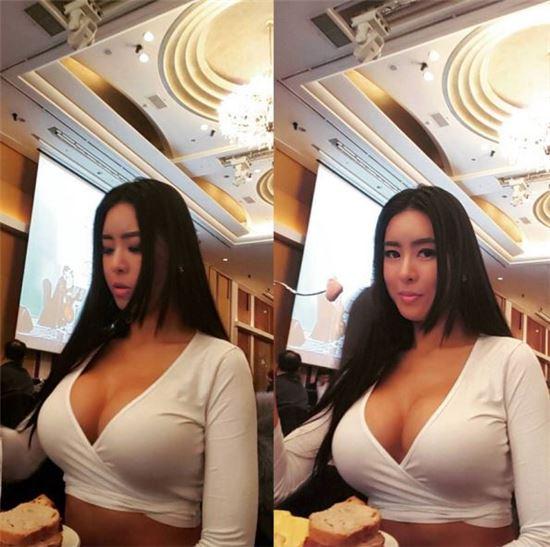 사진출처=문세림 인스타그램