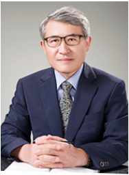 최영일 조선이공대 총장