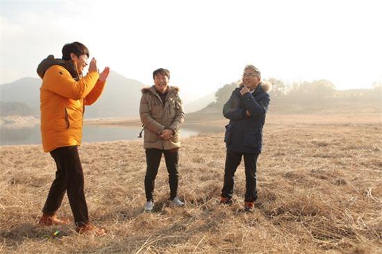 사진=SBS 제공