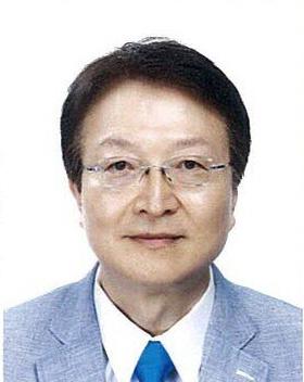 박재윤 파라다이스호텔부산 신임 대표이사