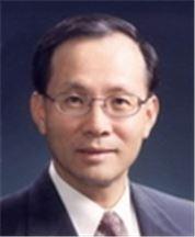 문재인 인재영입 3호, 외교·안보 전문가 이수혁