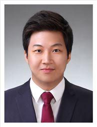 노태영 정치경제부 기자