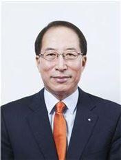 장남식 손해보험협회장.