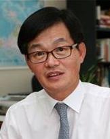 김승배 피데스개발 대표 (한국부동산개발협회 수석부회장)
