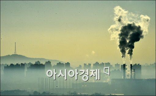 노원·도봉·중랑·양천·강서·구로구, 지역난방 요금 7.77%↓