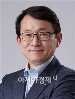 김일천 CJ오쇼핑 대표이사
