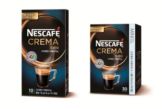 식음료업계, 새해 건강 결심 돕는 '착한 음료' 인기