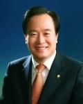 사진=이병석 새누리당 의원