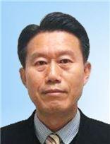 황창범 중진공 청렴추진팀장, 13일 광주본부장 취임