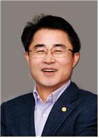 최경환 광주 북구을 예비후보