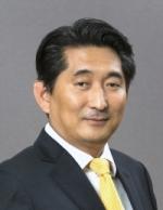 이재한 중소기업중앙회 부회장, 한용산업(주) 대표
