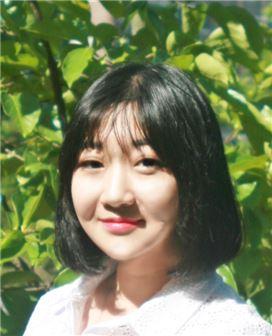 광주대 김지은 학생
