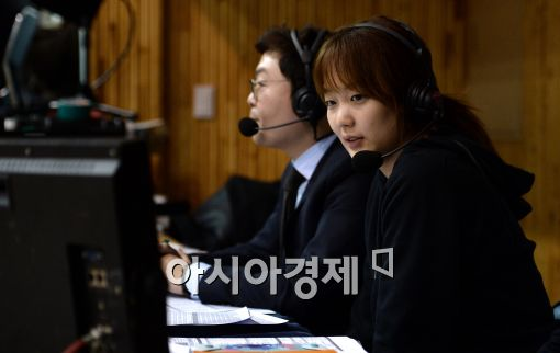 신지현[사진=김현민 기자]