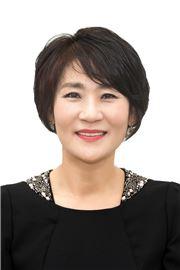 김수현 조선대학교 홍보팀장, 교육부장관 표창 수상