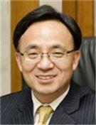 김영익 서강대 경제학부 교수