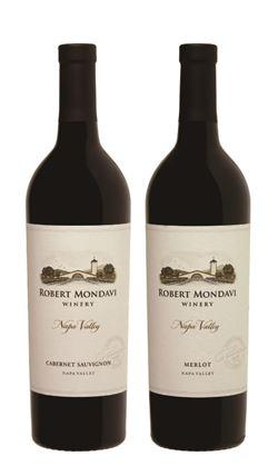 신동와인, 설 맞아 와인 선물세트 60여종 선보여