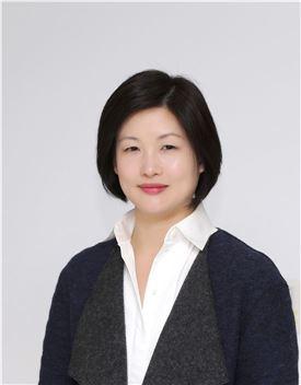 조주연 한국맥도날드 신임 대표이사