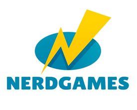 케이큐브벤처스, 게임 개발사 '너드게임즈'에 6억원 투자
