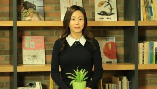 박예진 사진=젤리피쉬 인스타그램 캡처