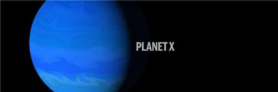 ▲행성X가 태양계의 아홉번째 행성이 될 수 있을 지 관심이 집중되고 있다.[사진제공=사이언스]