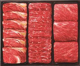 한우 먹기 더 어려워지나…3월 소고기값 최대 25% 오른다