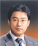 강혁신 조선대 교수 법무부장관 표창 수상