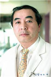 ▲배종우 교수