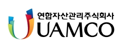 [단독]유암코式 민간 구조조정, 시중銀 빠진다