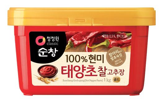 햇반·맥도날드 버거 이어 파리바게뜨 빵·고추장까지…가격인상 폭탄(종합)