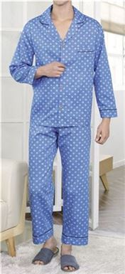 비와이씨, '센스 커플 잠옷 세트' 출시