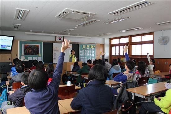 기후변화 교육