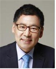 강감창 서울시의회 부의장