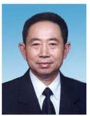 위안구이런 중국 교육부장