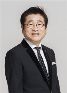 ▲심상돈 스타키그룹 대표