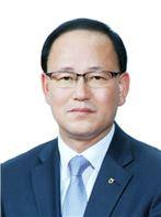 NH농협생명, 정성환 전략총괄 부사장 선임
