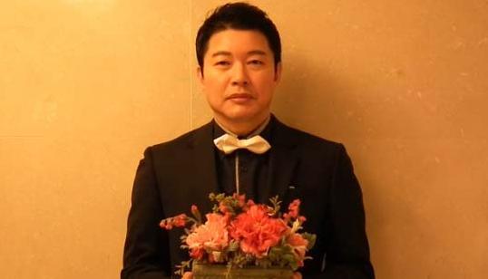 공화당 신동욱 총재  / 사진 = 유투브 캡처