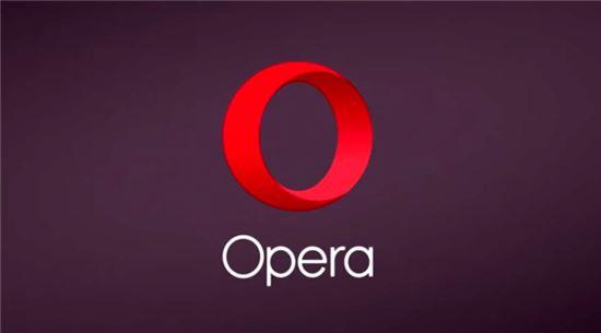 中 보안 기업 치후360, 1조4370억에 오페라 브라우저 인수