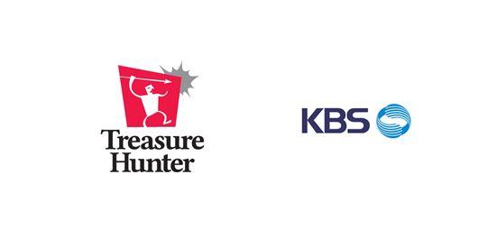 트레져헌터-KBS, 해외진출·상호협력 MOU 체결